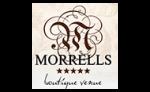 Morrells Boutique